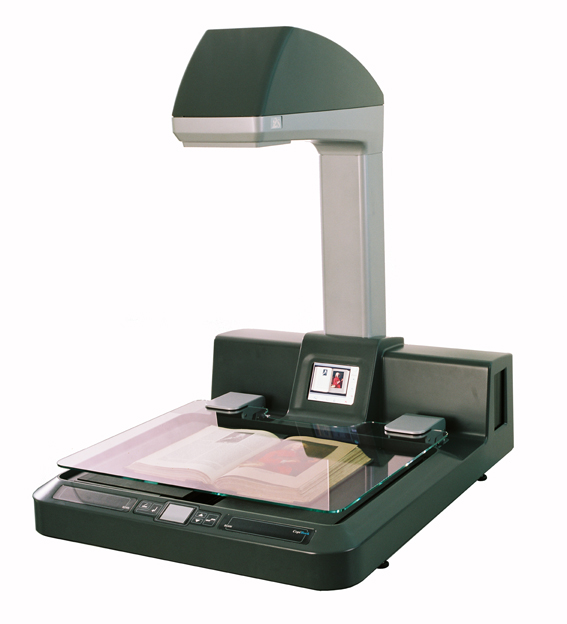 paper scanners Keep the lines moving swiftly at your stores with top-notch bar code scanners from office depot officemax visit us to save on bar code scanners today.